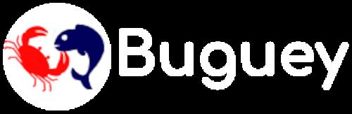buguey